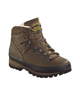Chaussures Meindl Lady 2 MFS